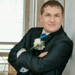 Владимир Котов 150x150 - За что спасибо говорим?