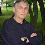 Сергей Вагин 150x150 - За что спасибо говорим?