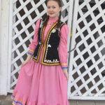 2017 2 6 3 150x150 - «Учите русский, учите башкирский!»