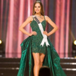 2017 4 3 2 150x150 - Оренбургская красавица не вышла в финал