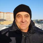 2017 5 3 Асхат Габитов. 150x150 - Во сколько лет идти на пенсию?