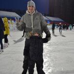 2017 5 7 вечер на коньках 150x150 - Оренбург осваивает коньки