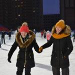 2017 5 7 вечер на коньках1 150x150 - Оренбург осваивает коньки