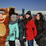 2017 5 7 вечер на коньках2 150x150 - Оренбург осваивает коньки