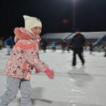 2017 5 7 вечер на коньках3 150x150 - Оренбург осваивает коньки