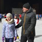 2017 5 7 вечер на коньках4 150x150 - Оренбург осваивает коньки