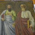2017 6 2 иконы 120x120 - Иконы вернулись в храм