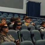 2017 6 5 кин для слепых 150x150 - Кинотеатры открыли двери для незрячих