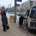 2017 7 7 автобусы 150x150 - Пассажиры падают прямо под автобусы