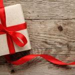 podarki na 23 fevralya 150x150 - Как вы поздравите своих мужчин с праздником?