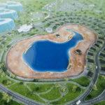2017 11 7 соль лецк озеро 150x150 - Соленые озера станут туристической Меккой
