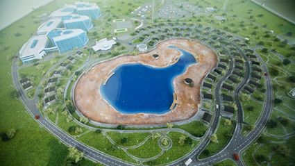 2017 11 7 соль лецк озеро - Соленые озера станут туристической Меккой