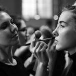2017 11 8 масловская 150x150 - Звездный макияж от визажиста из глубинки