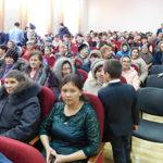 2017 8 2 клуб чесноковки1 150x150 - Культура возрождается