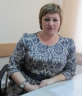 2017 8 3 гриценко - Ветеранов «отбирают» по-новому