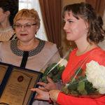 2017 9 2 премия рычкова 83 150x150 - Рычковская премия: новый сезон