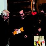 2017 9 2 премия рычкова2 150x150 - Рычковская премия: новый сезон