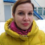 2017 9 3 Ирина Борцова 150x150 - Каких подарков вы ждете на 8 Марта?