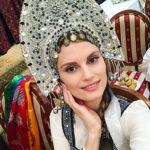 2017 13 6 мисс оренбург 150x150 - Орчанка поборется за корону королевы