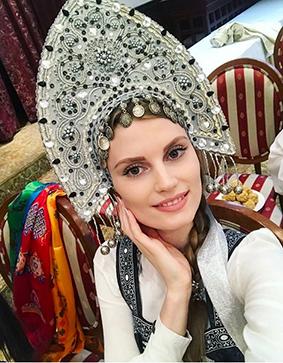2017 13 6 мисс оренбург - Орчанка поборется за корону королевы