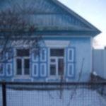 2017 13 8 дом старца3 150x150 - «Так завещал батюшка!»