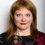 2017 14 4 рындина 150x150 - У малого бизнеса женское лицо