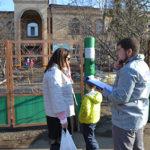 2017 15 7 народный фронт 150x150 - Народный фронт контролирует детские сады