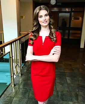 2017 15 8 красавица - Корона уехала в Свердловскую область