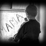 2017 18 8 мама тетя 150x150 - Мама - тетя или тетя - мама?