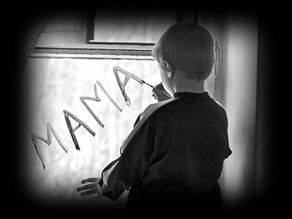 2017 18 8 мама тетя - Мама - тетя или тетя - мама?