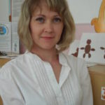 Людмила Ерж 150x150 - Какие дороги Оренбурга нуждаются в ремонте?