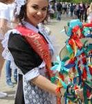 СИдорова Лидия e1495797115709 133x150 - О чем мечтают выпускники 2017 года?