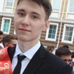 тлесов вячеслав 6 e1495797305269 150x150 - О чем мечтают выпускники 2017 года?