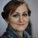 19Евдокимова Светлана 150x150 - Нужен ли семьям новый налог?