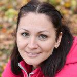 2017 17 3 Анна Екимова 150x150 - Что для вас значит День Победы?