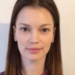 2017 17 3 Наталья Трубачева 150x150 - Что для вас значит День Победы?