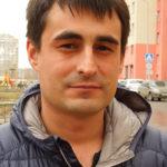 2017 17 3 Руслан Байбурин 150x150 - Что для вас значит День Победы?