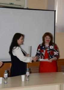 4 глав - Оренбург + Актюбинск = сотрудничество