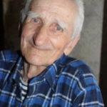 6 дед 150x150 - Илларион Михайлович Яковлев: «Много тогда людей погибло!»
