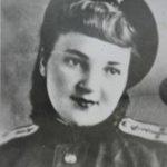 7 бабка 150x150 - Дина Владимировна Иванченко: «Я смотрела в глаза смерти…»