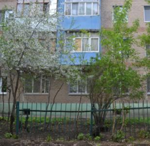 DSC 0835 - Жильцы многоэтажки - в заложниках у соседа