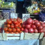 2 глав 150x150 - Местные овощи «кусаются»
