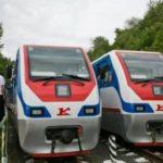 2 подв 150x150 - Юные железнодорожники вышли на работу
