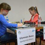 4 глав 5 150x150 - Шахматная королевочка