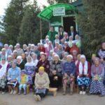 8 глав 4 150x150 - Ликбез по исламу