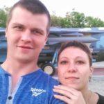 василенко 150x150 - Что в жизни самое главное?