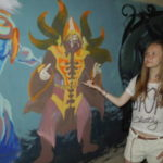 2 глав еще 150x150 - Рисунки против вандалов
