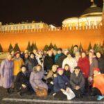 5 подв 1 150x150 - Оренбургские паломники едут на Валаам