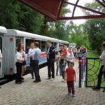 6 подв 150x150 - Детская железная дорога востребована