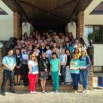 8 глав 3 150x150 - Оренбургские учителя поедут на Мальту